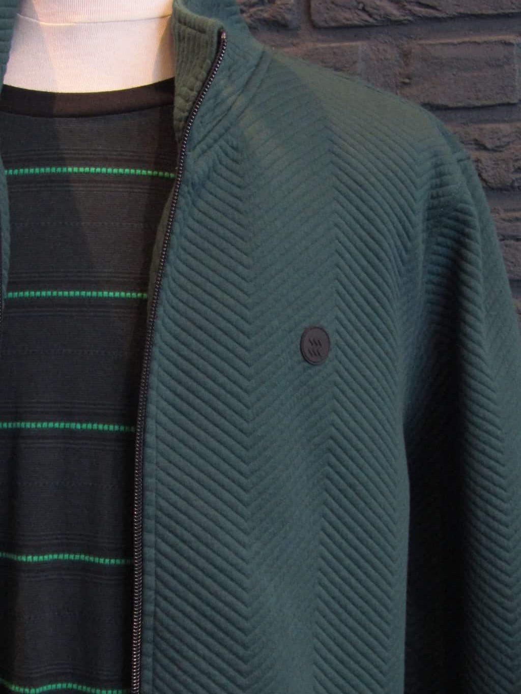 vest € 69,95 - shirt € 34,95