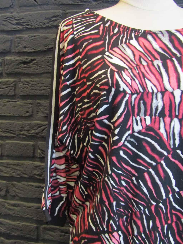 shirt € 49,99