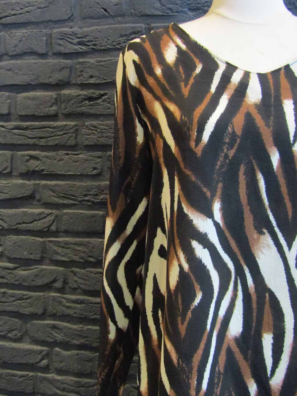 blouse € 34,95